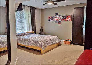 Photo 17: 310 6315 135 Avenue NW in Edmonton: Zone 02 Condo for sale : MLS®# E4162894
