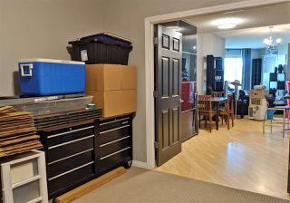 Photo 7: 310 6315 135 Avenue NW in Edmonton: Zone 02 Condo for sale : MLS®# E4162894