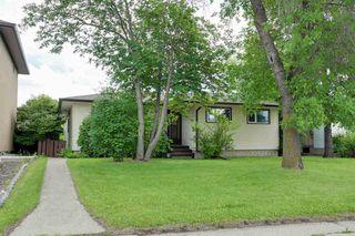 Main Photo: 5211 109 Street in Edmonton: Zone 15 House for sale : MLS®# E4163117