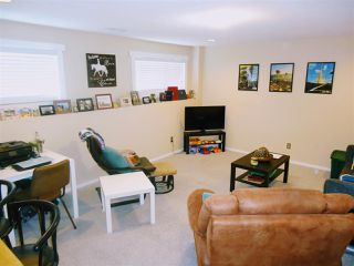 Photo 14: 315 CLARK Crescent in Prince George: Heritage House for sale (PG City West (Zone 71))  : MLS®# R2383637