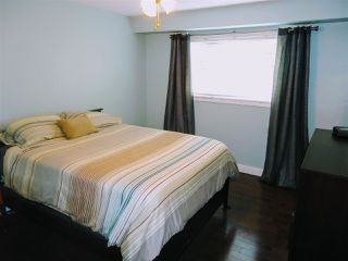 Photo 17: 315 CLARK Crescent in Prince George: Heritage House for sale (PG City West (Zone 71))  : MLS®# R2383637