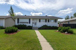 Main Photo:  in Edmonton: Zone 23 House for sale : MLS®# E4164112
