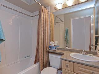 Photo 14: 312 9938 104 Street in Edmonton: Zone 12 Condo for sale : MLS®# E4164434