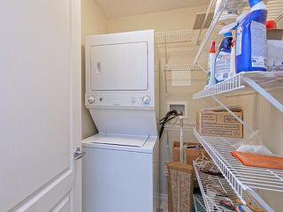 Photo 15: 312 9938 104 Street in Edmonton: Zone 12 Condo for sale : MLS®# E4164434