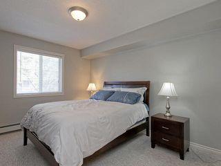 Photo 12: 312 9938 104 Street in Edmonton: Zone 12 Condo for sale : MLS®# E4164434