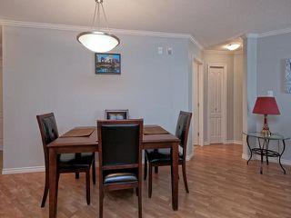 Photo 11: 312 9938 104 Street in Edmonton: Zone 12 Condo for sale : MLS®# E4164434