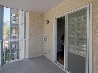 Photo 16: 312 9938 104 Street in Edmonton: Zone 12 Condo for sale : MLS®# E4164434