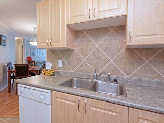 Photo 8: 312 9938 104 Street in Edmonton: Zone 12 Condo for sale : MLS®# E4164434