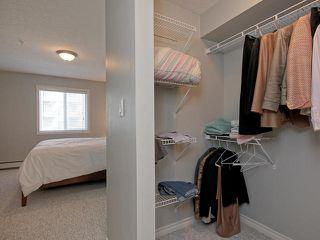 Photo 13: 312 9938 104 Street in Edmonton: Zone 12 Condo for sale : MLS®# E4164434