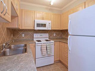 Photo 6: 312 9938 104 Street in Edmonton: Zone 12 Condo for sale : MLS®# E4164434