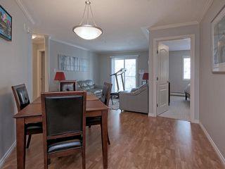 Photo 10: 312 9938 104 Street in Edmonton: Zone 12 Condo for sale : MLS®# E4164434