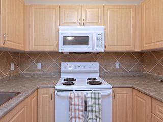 Photo 7: 312 9938 104 Street in Edmonton: Zone 12 Condo for sale : MLS®# E4164434