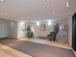 Photo 2: 312 9938 104 Street in Edmonton: Zone 12 Condo for sale : MLS®# E4164434