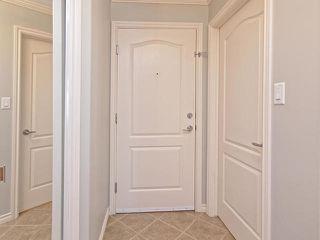 Photo 3: 312 9938 104 Street in Edmonton: Zone 12 Condo for sale : MLS®# E4164434