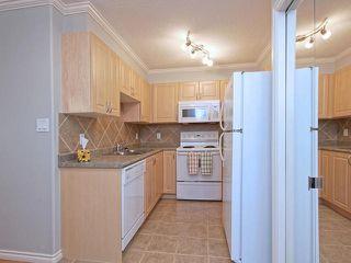 Photo 5: 312 9938 104 Street in Edmonton: Zone 12 Condo for sale : MLS®# E4164434