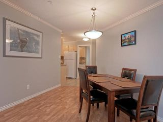 Photo 9: 312 9938 104 Street in Edmonton: Zone 12 Condo for sale : MLS®# E4164434
