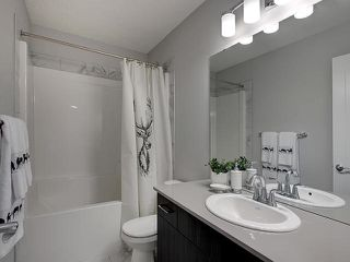 Photo 28: 82 COVELL Common: Spruce Grove House for sale : MLS®# E4164965