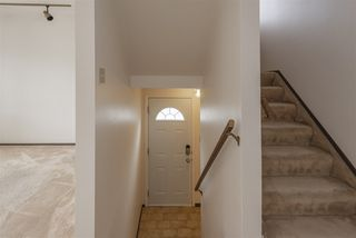 Photo 14: 17 14205 82 Street in Edmonton: Zone 02 Townhouse for sale : MLS®# E4165239