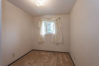 Photo 18: 17 14205 82 Street in Edmonton: Zone 02 Townhouse for sale : MLS®# E4165239