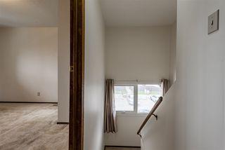 Photo 15: 17 14205 82 Street in Edmonton: Zone 02 Townhouse for sale : MLS®# E4165239