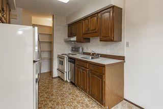 Photo 7: 17 14205 82 Street in Edmonton: Zone 02 Townhouse for sale : MLS®# E4165239