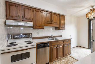 Photo 5: 17 14205 82 Street in Edmonton: Zone 02 Townhouse for sale : MLS®# E4165239