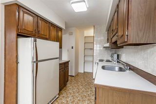 Photo 6: 17 14205 82 Street in Edmonton: Zone 02 Townhouse for sale : MLS®# E4165239