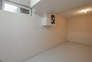 Photo 22: 17 14205 82 Street in Edmonton: Zone 02 Townhouse for sale : MLS®# E4165239