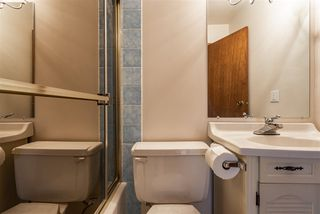 Photo 13: 17 14205 82 Street in Edmonton: Zone 02 Townhouse for sale : MLS®# E4165239