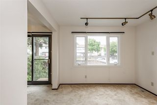 Photo 12: 17 14205 82 Street in Edmonton: Zone 02 Townhouse for sale : MLS®# E4165239