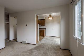 Photo 10: 17 14205 82 Street in Edmonton: Zone 02 Townhouse for sale : MLS®# E4165239