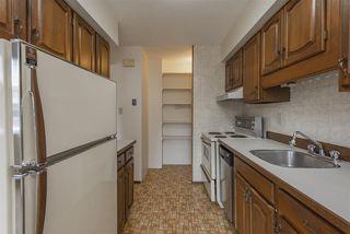 Photo 4: 17 14205 82 Street in Edmonton: Zone 02 Townhouse for sale : MLS®# E4165239