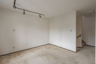 Photo 11: 17 14205 82 Street in Edmonton: Zone 02 Townhouse for sale : MLS®# E4165239