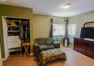 Photo 11: 2810 Sooke Lake Road in VICTORIA: La Goldstream Half Duplex for sale (Langford)  : MLS®# 413882