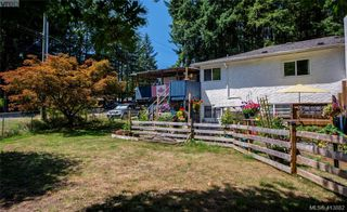 Photo 17: 2810 Sooke Lake Road in VICTORIA: La Goldstream Half Duplex for sale (Langford)  : MLS®# 413882