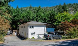 Photo 19: 2810 Sooke Lake Road in VICTORIA: La Goldstream Half Duplex for sale (Langford)  : MLS®# 413882
