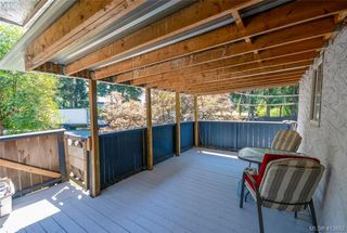 Photo 15: 2810 Sooke Lake Road in VICTORIA: La Goldstream Half Duplex for sale (Langford)  : MLS®# 413882
