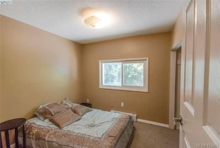 Photo 10: 2810 Sooke Lake Road in VICTORIA: La Goldstream Half Duplex for sale (Langford)  : MLS®# 413882