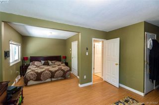 Photo 12: 2810 Sooke Lake Road in VICTORIA: La Goldstream Half Duplex for sale (Langford)  : MLS®# 413882
