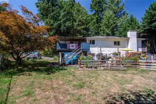 Photo 16: 2810 Sooke Lake Road in VICTORIA: La Goldstream Half Duplex for sale (Langford)  : MLS®# 413882