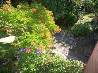 Photo 18: 14017 24 Avenue in Surrey: Sunnyside Park Surrey House for sale (South Surrey White Rock)  : MLS®# R2393152