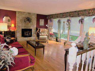 Photo 4: 14017 24 Avenue in Surrey: Sunnyside Park Surrey House for sale (South Surrey White Rock)  : MLS®# R2393152