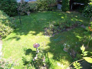 Photo 19: 14017 24 Avenue in Surrey: Sunnyside Park Surrey House for sale (South Surrey White Rock)  : MLS®# R2393152