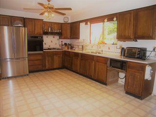 Photo 7: 14017 24 Avenue in Surrey: Sunnyside Park Surrey House for sale (South Surrey White Rock)  : MLS®# R2393152