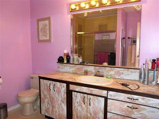 Photo 14: 14017 24 Avenue in Surrey: Sunnyside Park Surrey House for sale (South Surrey White Rock)  : MLS®# R2393152