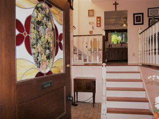 Photo 2: 14017 24 Avenue in Surrey: Sunnyside Park Surrey House for sale (South Surrey White Rock)  : MLS®# R2393152
