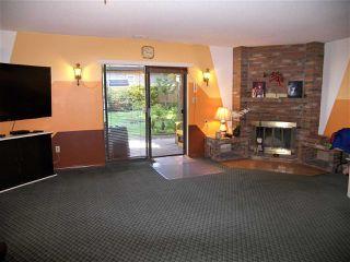 Photo 11: 14017 24 Avenue in Surrey: Sunnyside Park Surrey House for sale (South Surrey White Rock)  : MLS®# R2393152
