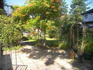 Photo 16: 14017 24 Avenue in Surrey: Sunnyside Park Surrey House for sale (South Surrey White Rock)  : MLS®# R2393152