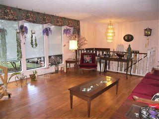 Photo 5: 14017 24 Avenue in Surrey: Sunnyside Park Surrey House for sale (South Surrey White Rock)  : MLS®# R2393152