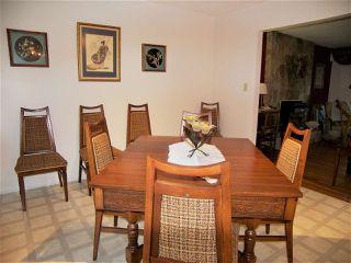 Photo 8: 14017 24 Avenue in Surrey: Sunnyside Park Surrey House for sale (South Surrey White Rock)  : MLS®# R2393152